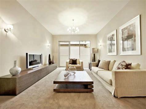 home living design quarter salon beige pour tous les go 251 ts et toute maison
