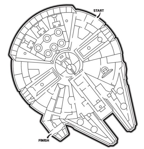 printable star wars pictures 13 free star wars the force awakens printable activities