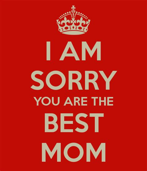 sorry day i am single i am sorry you are the best poster werner keep