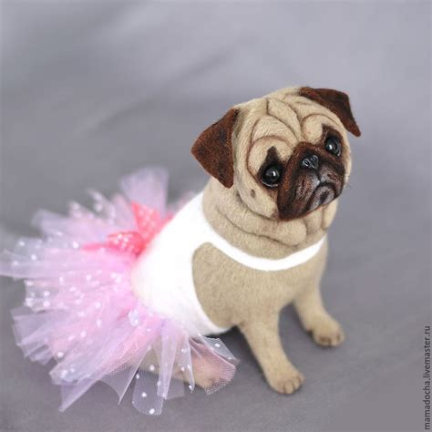 pugs favorite toys best 25 pug ideas on