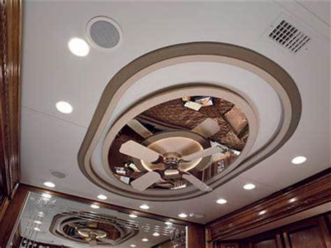 design bedroom ceiling fans design classic interior 2012 ceiling fans designs