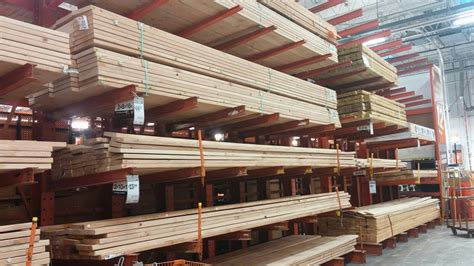 Lumber Racks For by Lumber Storage Racks Images Frompo