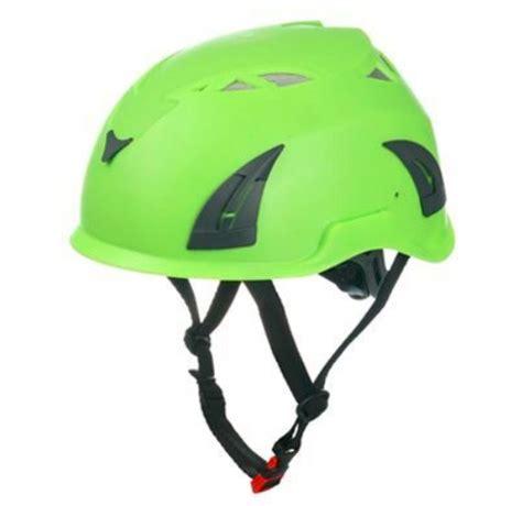 Helm Panjat Tebing jual climb the green ranger helmets murah alat panjat tebing