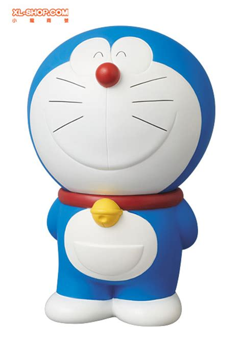 Udf Ultra Detail Figure No 247 Story 3 Sid By Medicom 1 medicom toys ultra detail figure no 116 fujiko f fujio series 1 smiling doraemon