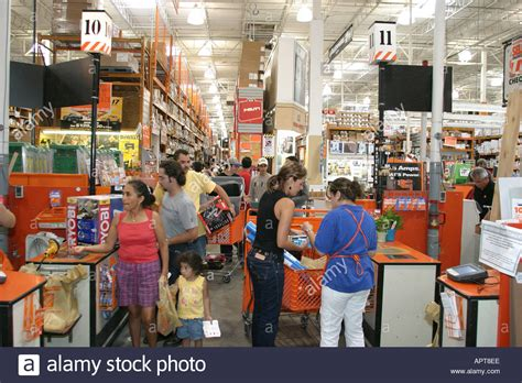 miami florida calle ocho home depot hispanic