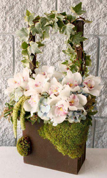 unique floral delivery 76 best images about rose quartz color of the year 2016 on pinterest