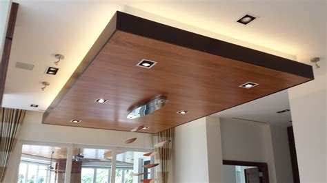 Kitchen Led Lighting Ideas by Day One Lighting Cove Lighting