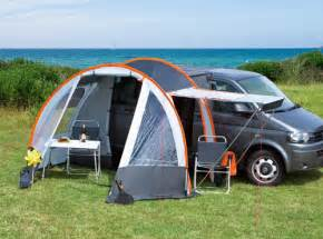 Outwell Drive Away Awning Picco Drive Away Awning Camper Van Vw T4 T5