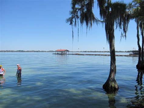 glass bottom boat white lake nc best 25 white lake north carolina ideas on pinterest