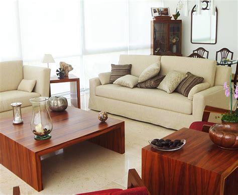 muebles de madera modernos mueblerias en mexico fabricantes muebles modernos