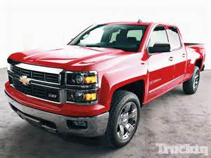 Gmc Chevrolet 301 Moved Permanently