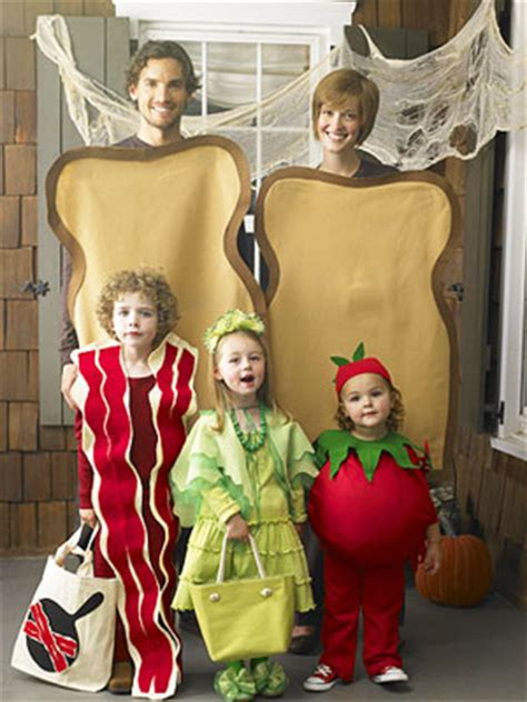 funniest group halloween costumes part