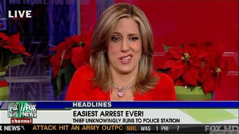 fox news breaking news updates latest news headlines gretchen fox news image search results auto design tech