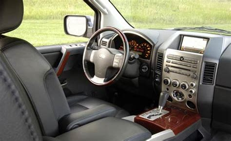 old car manuals online 2007 infiniti qx interior lighting 2012 infiniti qx56 interior image 95