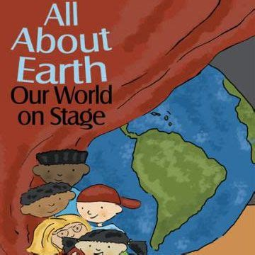 under earth activity book 1783707690 1000 images about science storybooks on earth system science activities and libraries