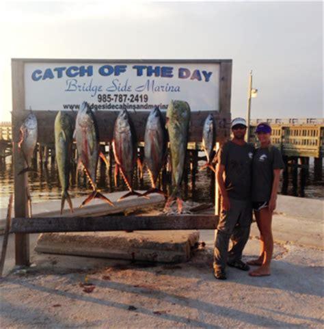charter boat fishing grand isle la fishing charters in grand isle la deep sea fishing trips