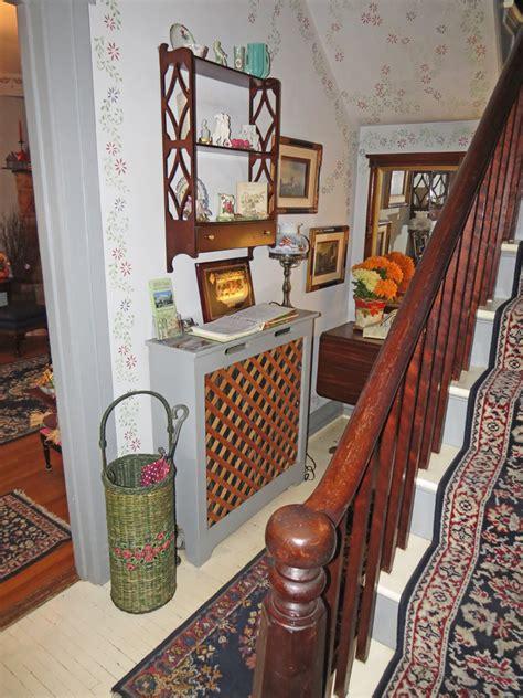 sheboygan bed and breakfast 1825 bed and breakfast hershey pennsylvanis travel