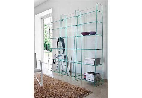 muebles irun muebles bidasoa en irun vende mueble auxiliar moderno