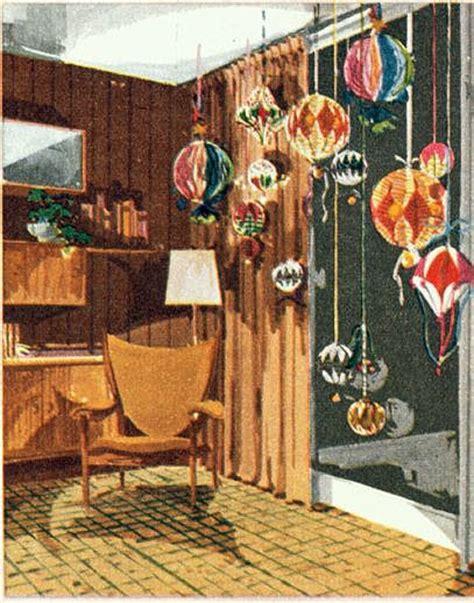 mid century modern christmas vintage christmas cards