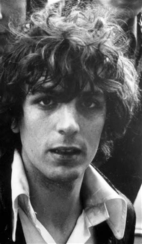 keith roger 17 best images about syd barrett on pinterest photo