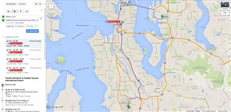 seattle incident map 100 seattle 911 incidents monitor android apps on