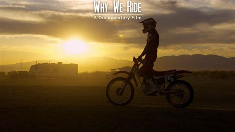 why we ride a psychologist explains the motorcyclist s mind and the relationship between rider bike and road books why we ride the we need rideapart
