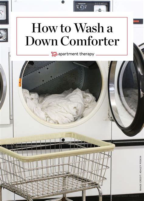 can you wash a down comforter at home best 25 down comforter ideas on pinterest down