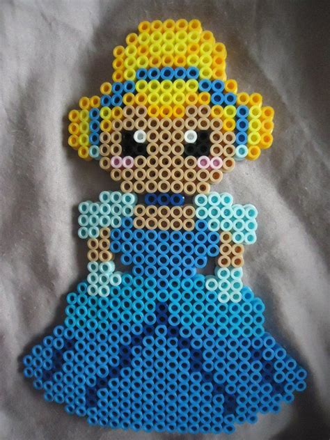 hama bead princess designs 10 images about perler on disney