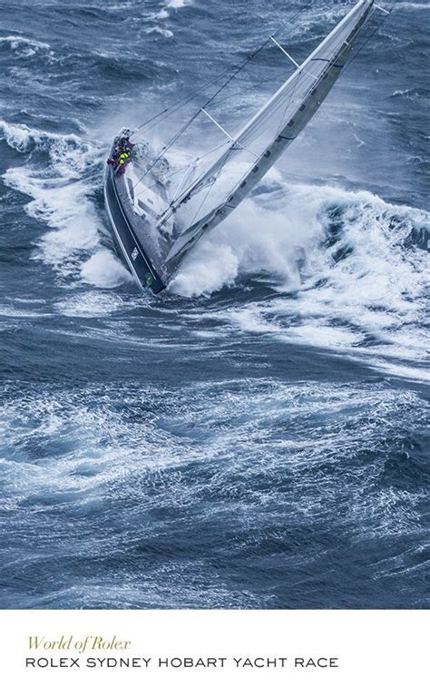 yacht sailing boat difference best 25 sailboats ideas on pinterest sailboat sailing