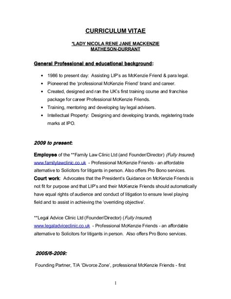 Sle Blue Collar Resume by College Essay Tutor Editing Services Essay Assistance