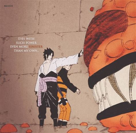 naruto wallpaper for macbook pro 169 best images about naruto quotes on pinterest giving