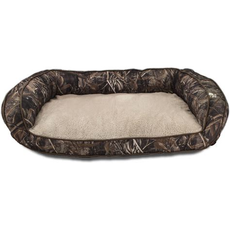 heated dog beds walmart heated dog beds walmart korrectkritterscom