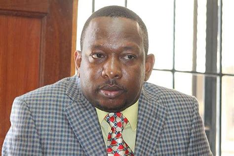 images of mike sonko mike sonko wants to turn uhuru park into a matatu termini