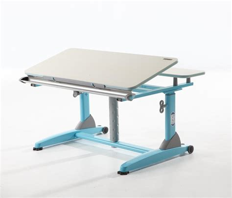 Elevating Desk Work Surface by 10 Best Images About Kid Ergo On Bedroom