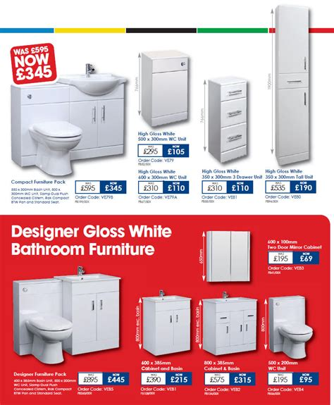 Cheap Fitted Bathroom Furniture Cheap Fitted Bathroom Furniture Toilet Problems Bathroom Furniture Sets How To Choose The