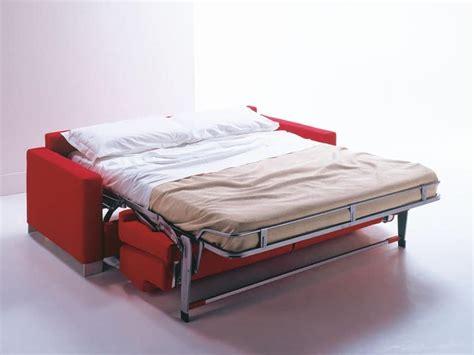 divanetto letto divanetto con letto moderno e semplice per casa vacanze
