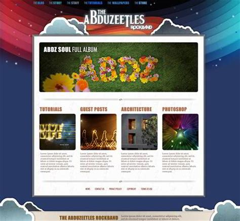design web layout with fireworks web design tutorials for adobe fireworks monsterpost