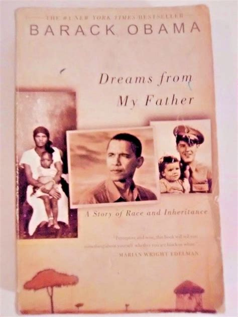 autobiography of barack obama dreams from my father the 25 best obama biography ideas on pinterest obama