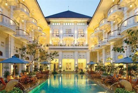 Kasur Hotel Bintang 5 Daftar Hotel Bintang 5 Di Jogja Mewah Dan Berkualitas