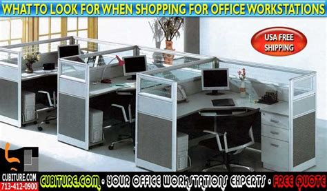27 best images about office workstations on pinterest
