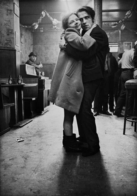 anders petersen cafe au caf 233 lehmitz 224 hambourg en 1969 avec anders petersen