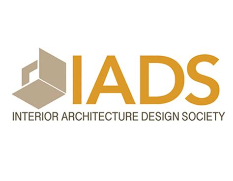 interior architecture design society logo animation on behance