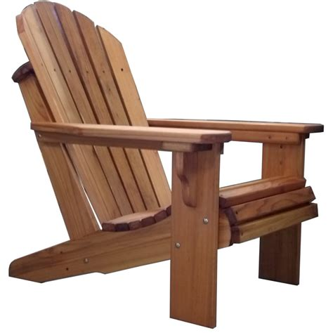 pdf how to finish adirondack chair plans free