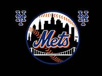 New York Mets Wallpapers  Background Page 2