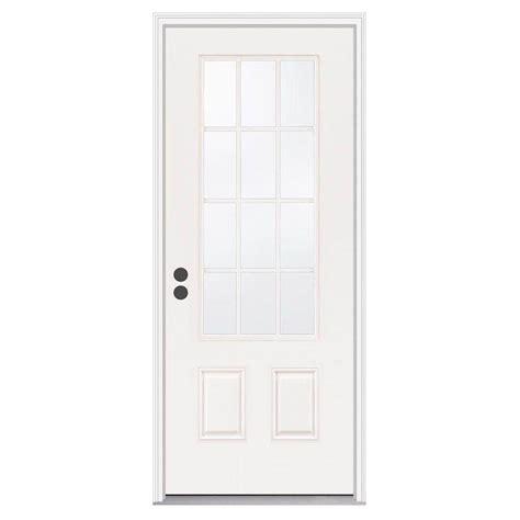 doorcraft doors by jeld wen upc 733254014225 doors with glass jeld wen doors