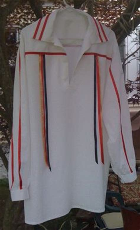 Ribbon Blouse Pita 52199 creekfire american s ribbon shirt blue size 2x