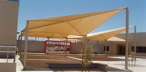 Patio Sail Canopy Kite Shade N Net
