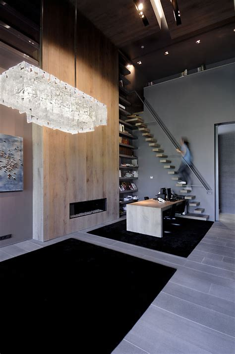 world of architecture ultra modern concrete house by a ultra modern concrete house by a cero architects