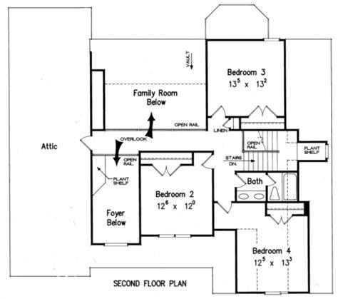 balmoral house plan balmoral house plan 28 images balmoral house plan 6