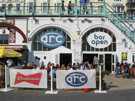 top 10 bars in brighton top 10 bars in brighton brighton s best clubs